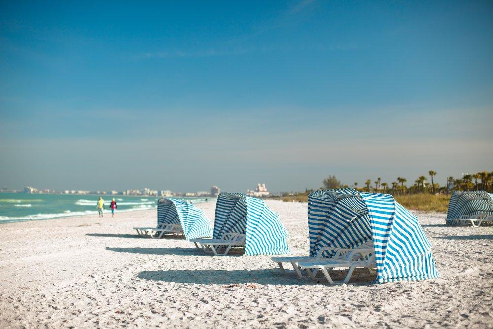 beach_StPete_S8ztsId6LFIBxSYXs1bRhTu18q0ABlZBh_rgb_l.jpg
