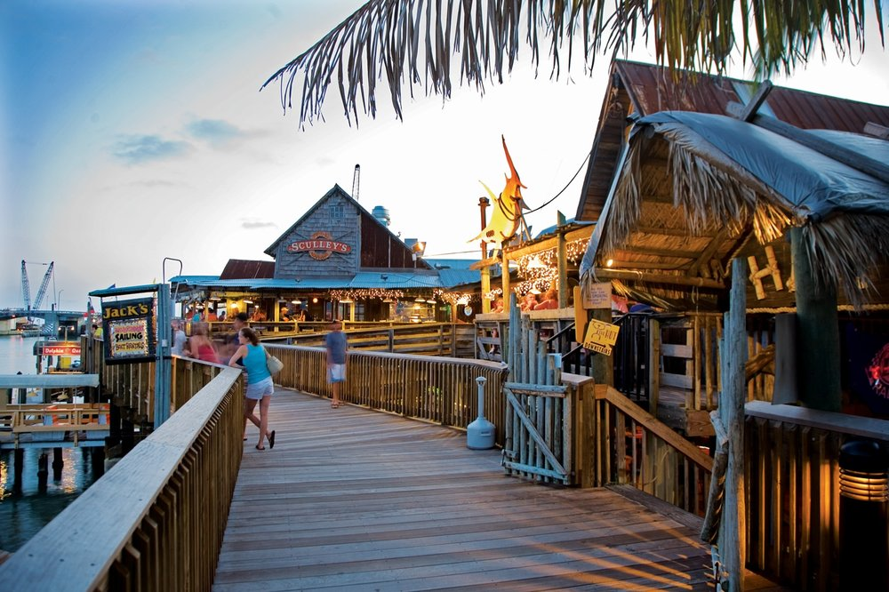Madeira_Beach_-_Johns_Pass_Village_and_Boardwalk.jpg
