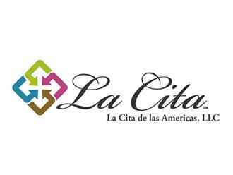 La-Cita.jpg