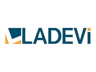 ladevi-new.jpg
