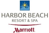 marriott harbor beach.jpg