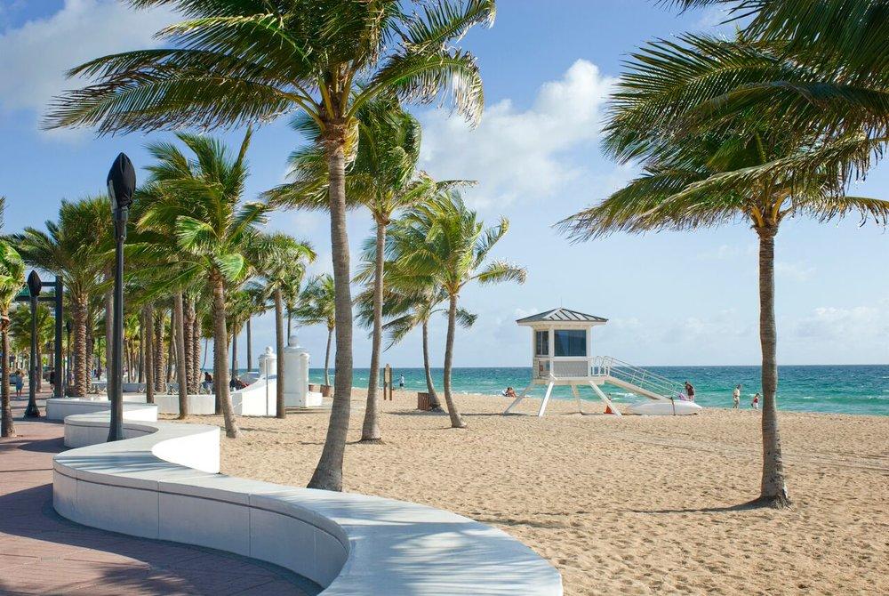 Fort Lauderdale Beach dia.jpg
