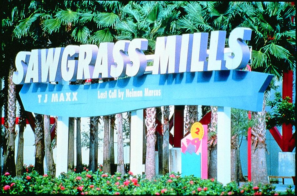 SawgrassMills.jpg
