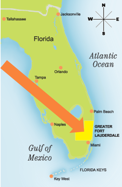 GFL map.png