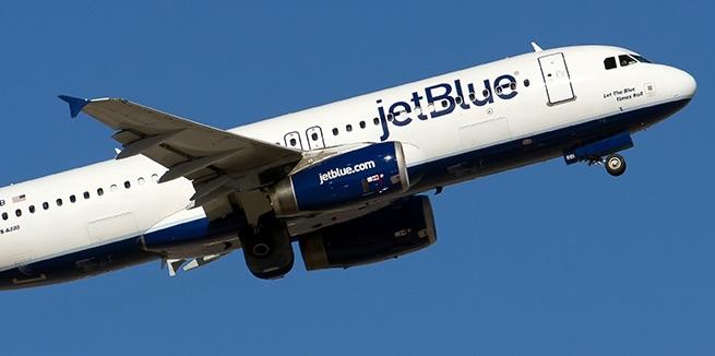 Jet Blue.jpg