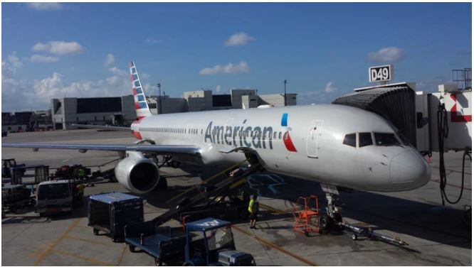 See Full Article:https://www.infobae.com/sociedad/2018/03/27/american-airlines-anuncio-nuevos-vuelos-directos-entre-la-argentina-y-estados-unidos/