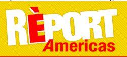 report of the americas.JPG