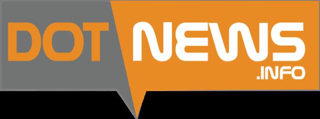 DOT-NEWS-OK.png