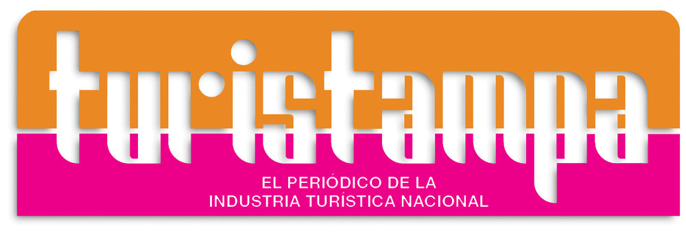 Turistampa logo update may 2015.jpg