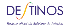 destinos bolivia.PNG