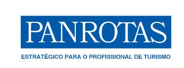 PANROTAS.PNG