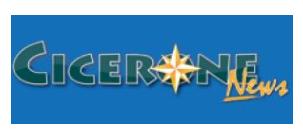 cicerone news.PNG