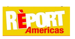 report of the americas.PNG