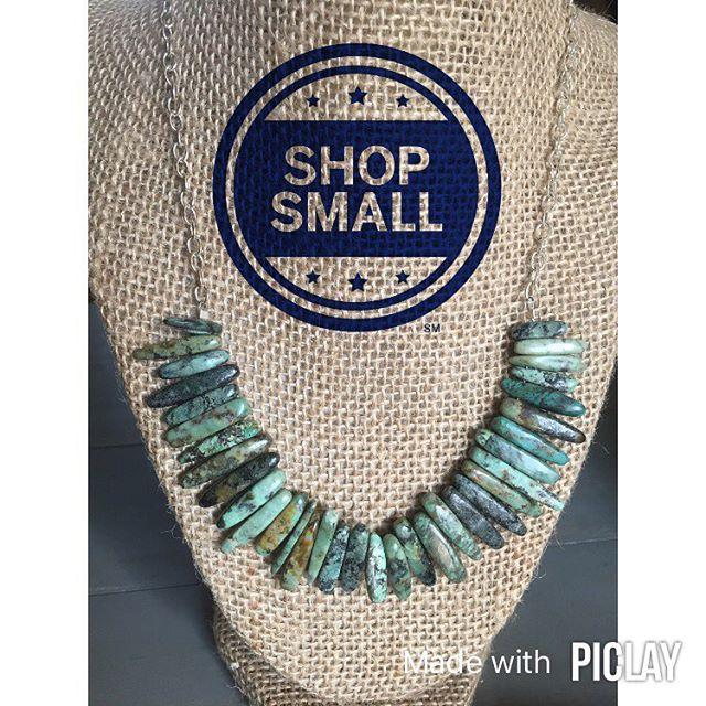 #shopsmall #Christmascheer