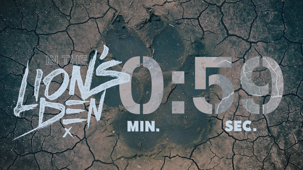 In The Lion's Den_Countdown_SCREEN (1080).jpg