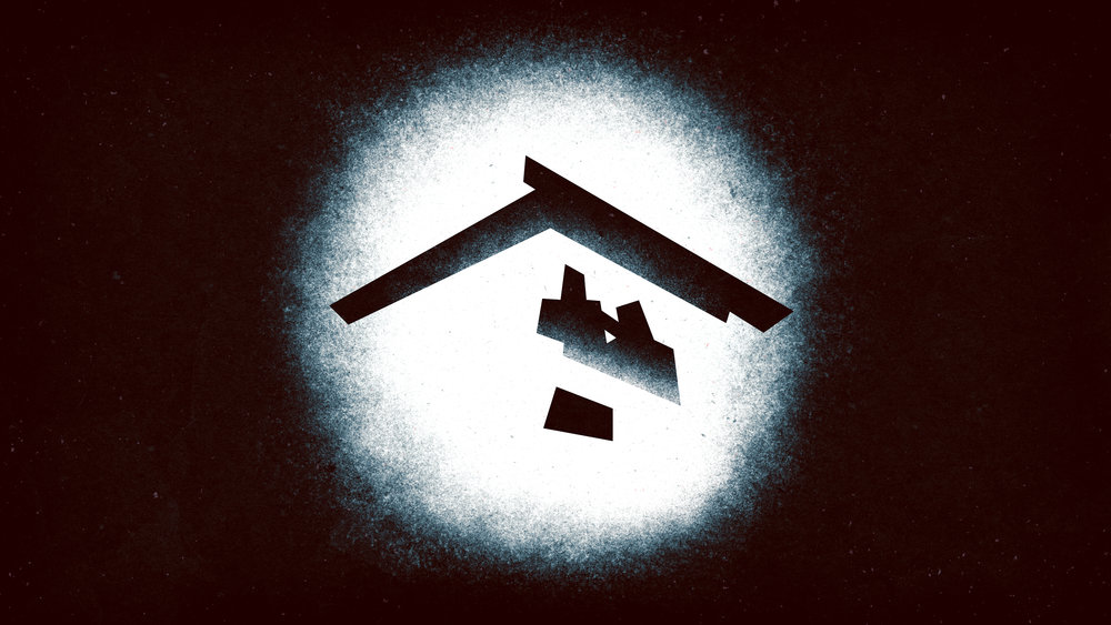 VCC Christmas Video_The Messenger _ Always Be Light - VCC ICON ENDING (4K) (1).jpg