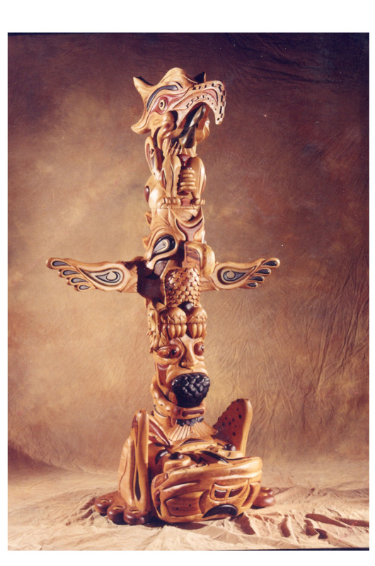 #4--Lefner Dream Totem:Jack.jpg