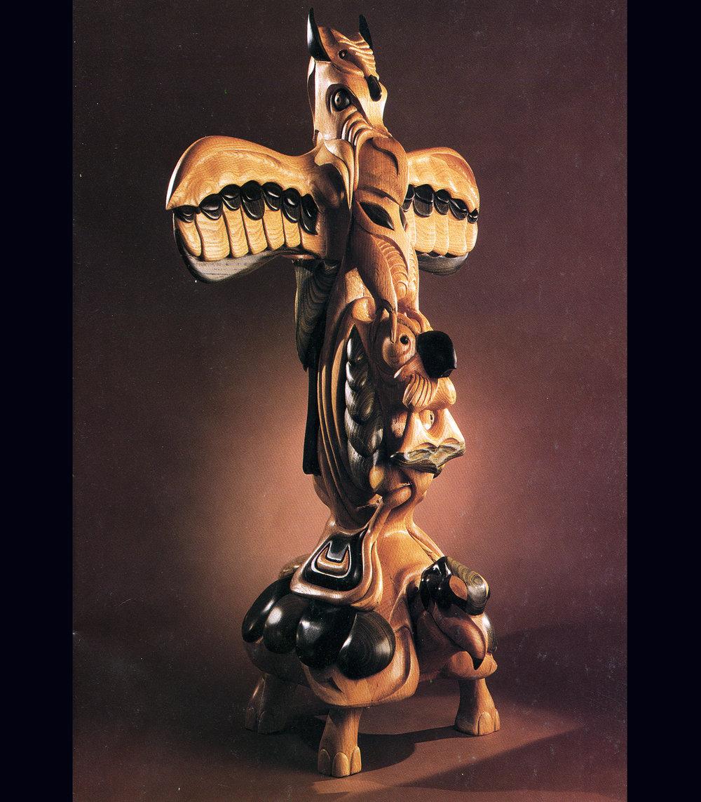 #5--Lefner good totem.jpg