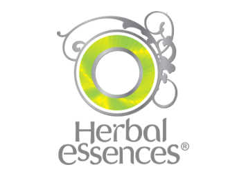 Herbal Essences.png