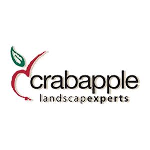 Crabapple Landscaping