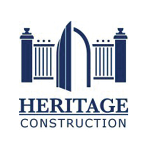 Heritage Construction