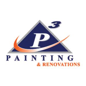 P3 Painting Renovations