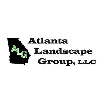 ALG Landscape Atlanta
