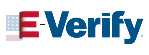 e-verify.png