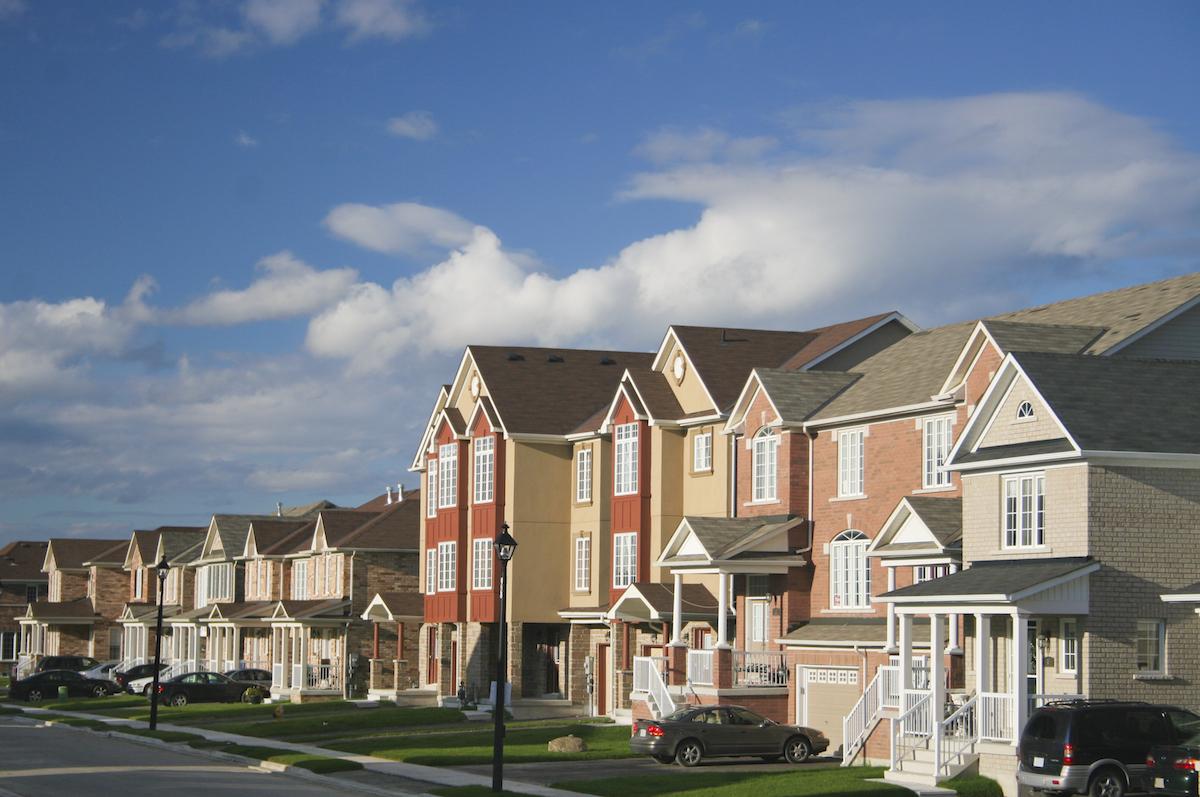 Ho home property management gosford - Heritage Property Management Atlanta Jpg