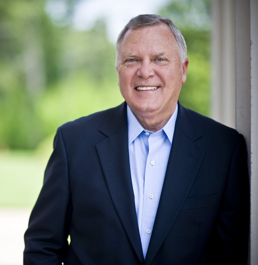 Governor Nathan Deal vetos HB 410 in Georgia : photo credit the aha connection