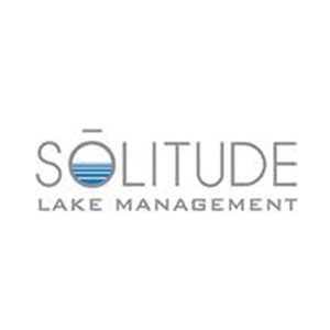 solitude-lake-management.jpg
