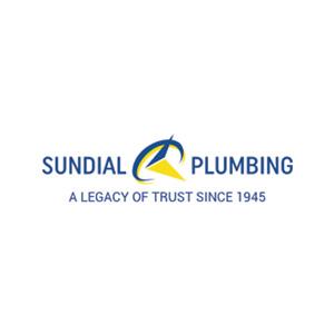 sundial-plumbing.jpg