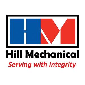 hill-mechanical.jpg