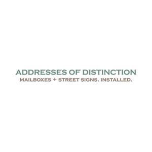 addresses-of-distinction.jpg