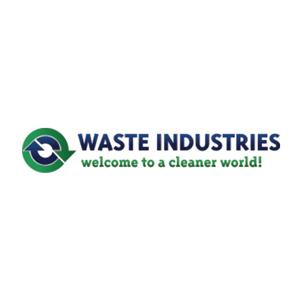 waste-industries-atlanta.jpg