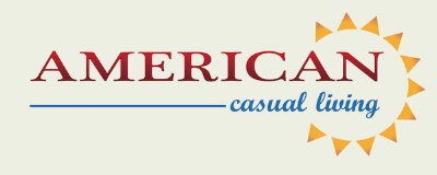 American Casual Living : HOA vendor