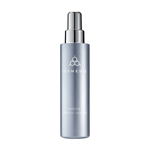 Mystic - AM/PM - Hydrating Treatment Provides lightweight hydration. Ideal for oily, sensitive and problem skin.