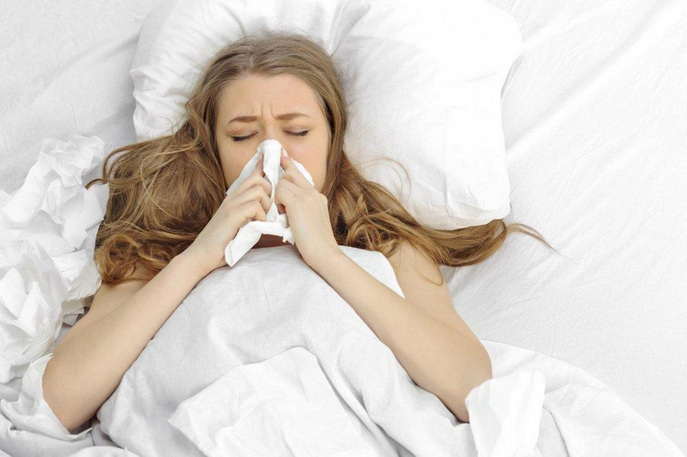 remedii_naturiste_pentru_febra_dengue.jpg