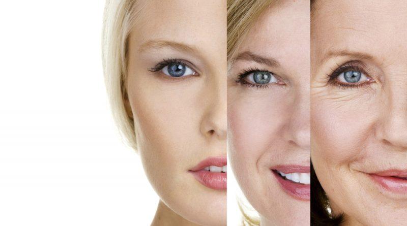 women-hormone.jpg