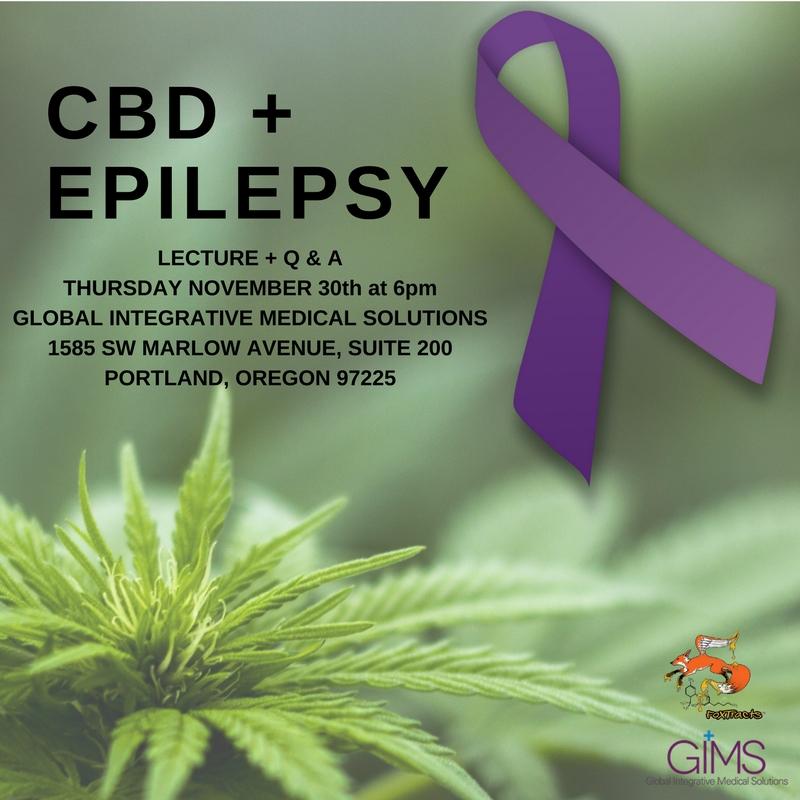 EPILEPY + CBD (1).jpg