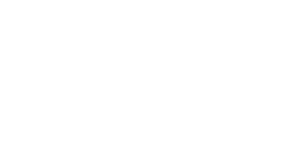 An Integrative Approach for Health and Wellness (1).png