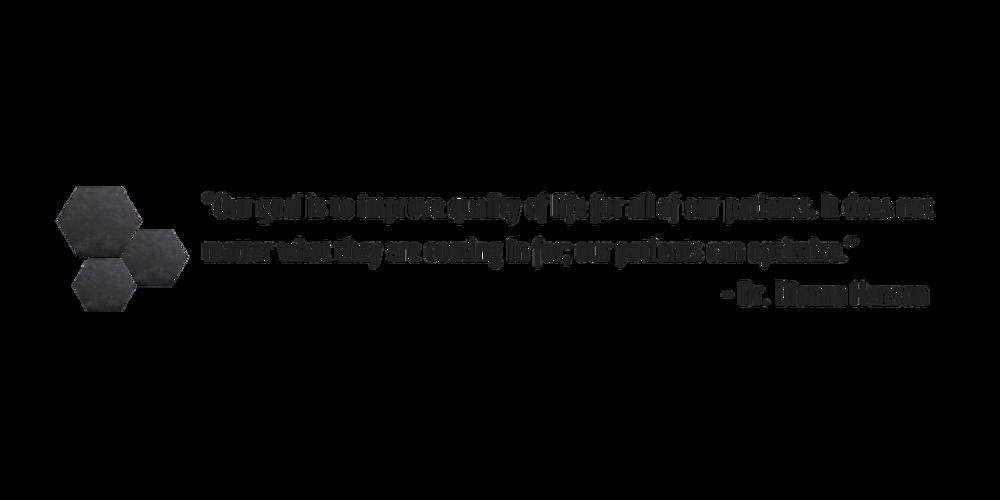 Patient Stories Dianna Vid (4).png