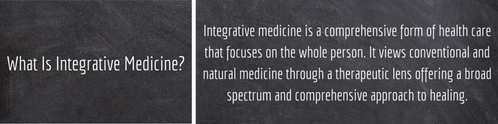 What Is Integrative Medicine_ (2).png