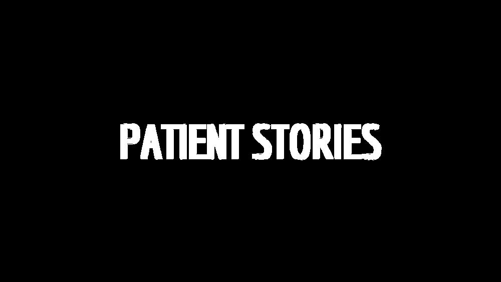 Patient Stories (1).png