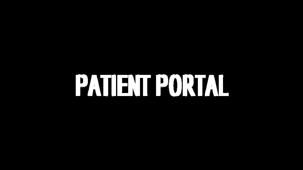 Patient Portal (2).png
