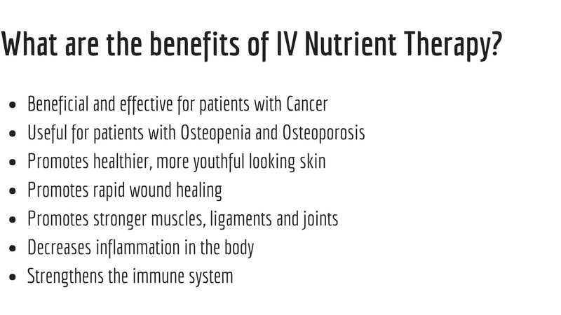 Benefits of IV Therapy.jpg