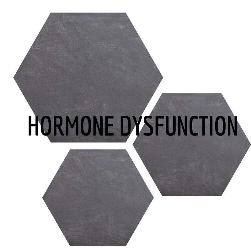Conditions Treated Hormone Dysfunction.jpg