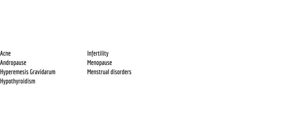 Integrative Cancer Care (4).jpg