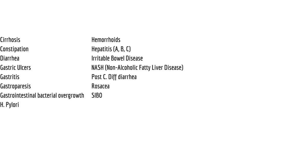 Integrative Cancer Care (5).jpg