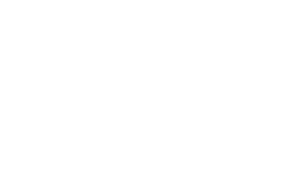 CONTACT INTRO (2).png